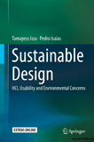 waptrick.com Sustainable Design
