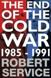 waptrick.com The End of the Cold War 1985 1991