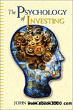waptrick.com The Psychology of Investing