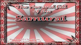 waptrick.com The Rise And Fall Of The Samurai
