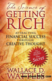 waptrick.com The Science of Getting Rich