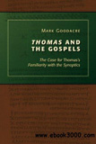 waptrick.com Thomas and the Gospels