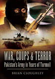 waptrick.com War Coups and Terror Pakistans Army in Years of Turmoil