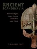 waptrick.com Ancient Scandinavia