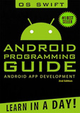 waptrick.com Android App Development and Programming Guide Learn In A Day