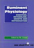 waptrick.com Ruminant Physiology