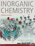 waptrick.com Inorganic Chemistry 4th Edition