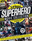 waptrick.com SciFi Now Superhero Movie Collection 3rd Edition