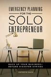 waptrick.com Emergency Planning for the Solo Entrepreneur