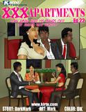 redwap.biz XXX Apartments Ep 22