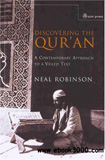 waptrick.com Discovering the Qur an 2nd edition