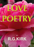 waptrick.com Love Poetry