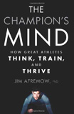 waptrick.com The Champions Mind