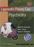 waptrick.com Primary Care Psychiatry