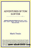 waptrick.com Adventures of Tom Sawyer