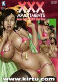 borwap.net XXX Apartments Ep 7