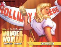 waptrick.com The Legend of Wonder Woman 010