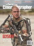 waptrick.com American Cinematographer 2013 September