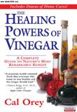 waptrick.com The Healing Powers of Vinegar