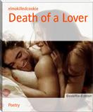 waptrick.com Death of a Lover