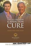waptrick.com The Alcoholism and Addiction Cure