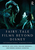 waptrick.com Fairy Tale Films Beyond Disney International Perspectives