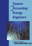 waptrick.com Finance and Accounting for Energy Engineers
