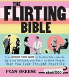waptrick.com The Flirting Bible