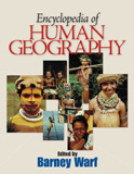 waptrick.com Encyclopedia of Human Geography