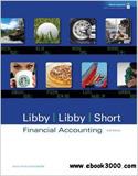 waptrick.com Financial Accounting