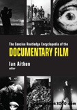 waptrick.com The Concise Routledge Encyclopedia of the Documentary Film