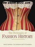 waptrick.com The Dictionary of Fashion History