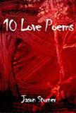 waptrick.com 10 Love Poems