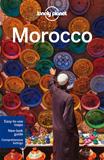 waptrick.com Lonely Planet Morocco 2014