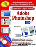 waptrick.com Adobe Photoshop