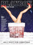 redwap.biz Playboy USA 2013 December