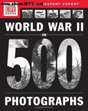waptrick.com World War II in 500 Photographs