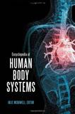 waptrick.com Encyclopedia of Human Body Systems