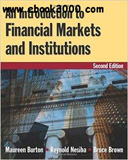 waptrick.com An Introduction to Financial Markets and Institutions 2nd Edition