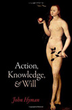 waptrick.com Action Knowledge and Will