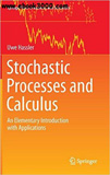 waptrick.com Stochastic Processes and Calculus