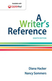 waptrick.com A Writers Reference 8th Edition