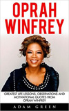 waptrick.com Oprah Winfrey Greatest Life Lessons Observations And Motivational Quotes From Oprah Winfrey