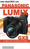waptrick.com Panasonic Lumix GX8 A Beginners Guide