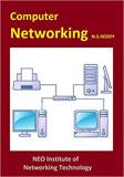 waptrick.com Computer Networking Basics Equipment Cabling Setup Sharing TCP IP and IIS