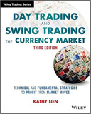 waptrick.com Day Trading and Swing Trading the Currency Market