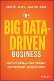 waptrick.com The Big Data Driven Business
