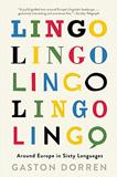 waptrick.com Lingo Around Europe in Sixty Languages