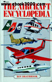 waptrick.com The Aircraft Encyclopedia