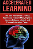 waptrick.com Accelerated Learning